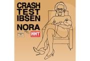 Nora_website formaat