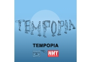 tempopia