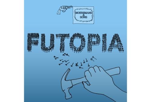 futopia_website formaat