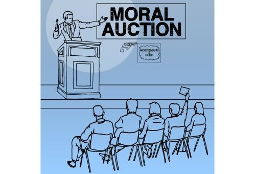 moral auction_website formaat